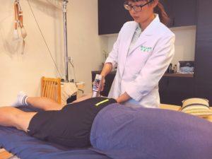 新竹物理治療,新竹自費物理治療,新竹腰椎椎間盤突出治療,新竹運動治療,新竹腰痠物理治療
