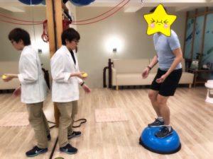 新竹物理治療,新竹自費物理治療,新竹腰椎椎間盤突出治療,新竹運動治療,新竹腰痠物理治療,核心肌群訓練,肌耐力訓練